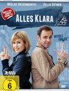 Alles Klara - Folge 1-8 Poster