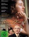 Anne Frank - Die ganze Geschichte Poster