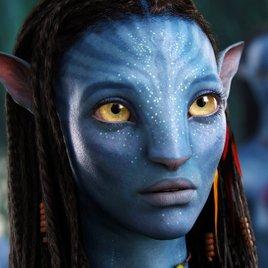 """""""Avatar"""": James Cameron dreht alle vier Filme wie eine Miniserie"""