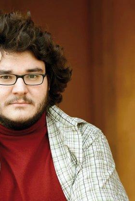 Axel Ranisch