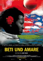 Beti and Amare Poster