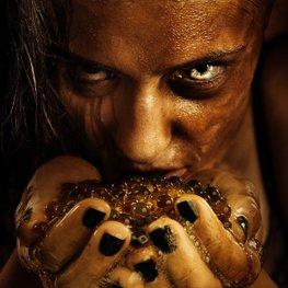 """""""Bite"""": Seht hier den ekeligen Trailer zum neuen Horrorfilm"""