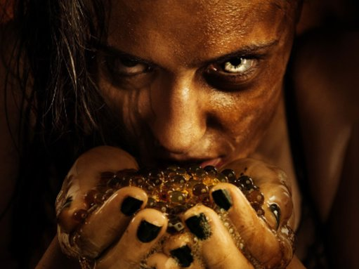 """Bite"": Seht hier den ekeligen Trailer zum Horrorfilm"
