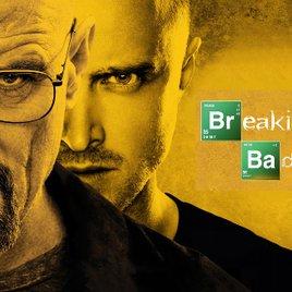 """Unglaubliche Fan-Theorie: """"The Walking Dead"""" ist die Fortsetzung von """"Breaking Bad"""""""