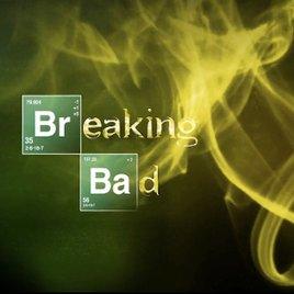 Breaking Bad im Stream: Alle Folgen online auf Deutsch und Englisch sehen