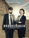 Broadchurch - Die komplette 2. Staffel Poster