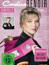 Candice Renoir - Staffel 2 Poster