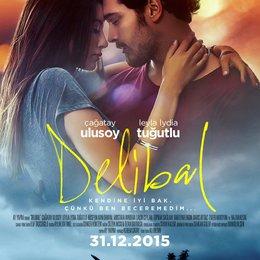 Delibal (OmU) - Trailer Poster
