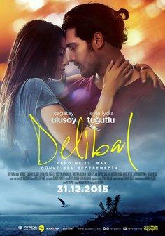 Delibal Poster