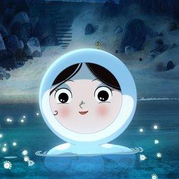 Die Melodie des Meeres - Trailer Poster