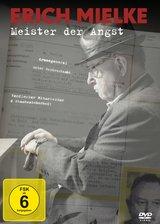 Erich Mielke - Meister der Angst Poster