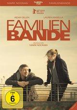Familienbande Poster