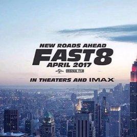 """""""Fast & Furious 8"""": """"Game of Thrones""""-Darsteller als neuer Bösewicht gecastet"""
