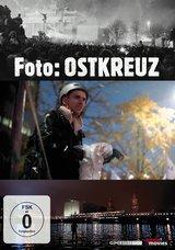 Foto: Ostkreuz Poster