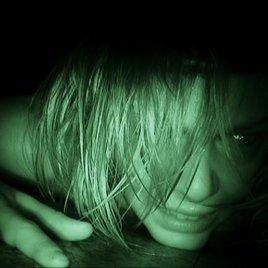 7 Horrorfilme, die Found-Footage richtig einsetzen!