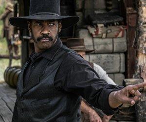 """""""Die Glorreichen Sieben"""": Seht hier den ersten Trailer zur Western-Neuverfilmung"""