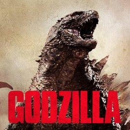 """""""Godzilla"""" kehrt zurück und bringt im neuen Trailer Panik und Zerstörung!"""