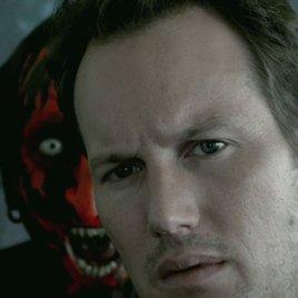 Die 9 gruseligsten Horrorfilme auf Netflix