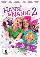 Hanni & Nanni 2 (Special Edition) Poster