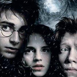 Harry Potter: Das Schicksal von Dumbledore wurde schon im dritten Buch besiegelt