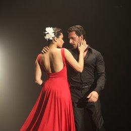 Her Sey Asktan (OmU) - Trailer Poster
