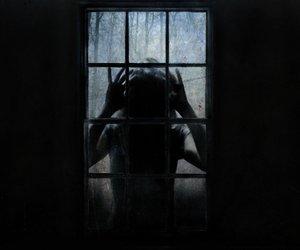 Zum Streamen: Die 10 besten Horrorfilme auf Amazon Video