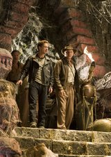 Indiana Jones - The Complete Collection