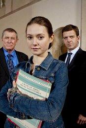 Inspector Barnaby: Mord von Meisterhand