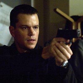 """""""Jason Bourne"""": Der neue actionreiche Trailer bringt Matt Damon zurück!"""