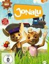 JoNaLu - DVD 5 Poster