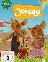 JoNaLu - DVD 6 Poster