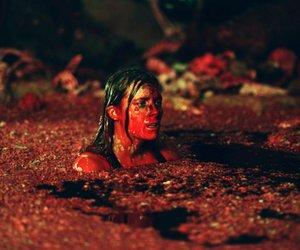 Die 10 besten Jump-Scare-Horrorfilme