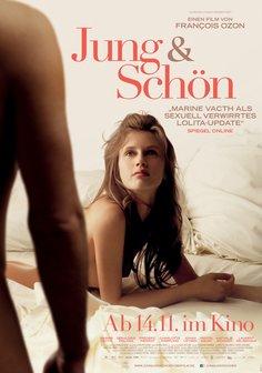 Jung & Schön Poster