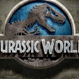 """""""Jurassic World 2"""": Regisseur für die Fortsetzung gefunden!"""
