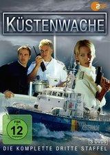 Küstenwache - Die komplette dritte Staffel Poster