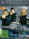 Küstenwache - Die komplette vierte Staffel (3 DVDs) Poster