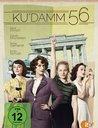 Ku'damm 56 Poster