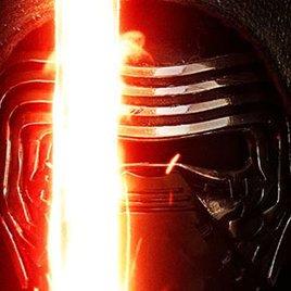 "J.J. Abrams verrät ""Star Wars""-Geheimnis"
