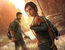 """The Last Of Us"" in der ""Entwicklungs-Hölle"""