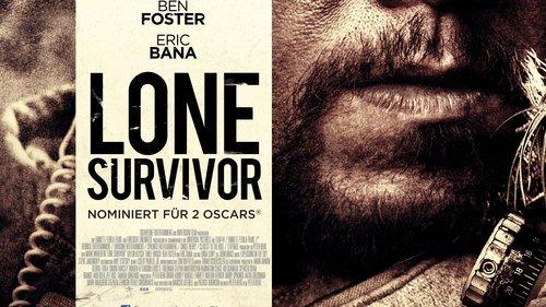 Lone Survivor Film (2013) · Trailer · Kritik · KINO de