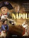 Napoleon (Special Edition, 2 Discs) Poster