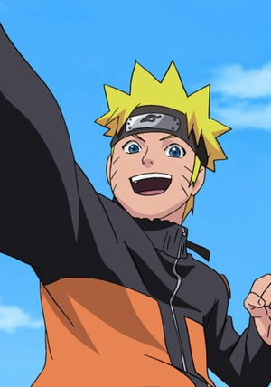 Serien Stream Naruto Shippuuden