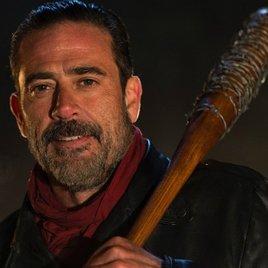 """""""The Walking Dead"""": Beweist dieser Audio-Auszug den wahren Ausgang des Schock-Finales?"""