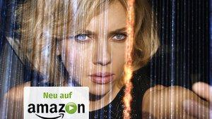 Neu bei Amazon Prime im Mai: Diese Serien- und Filmhighlights erwarten euch