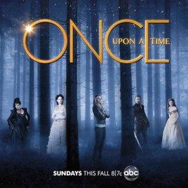 Once Upon a Time Staffel 5: Wann kommen die deutschen Folgen?