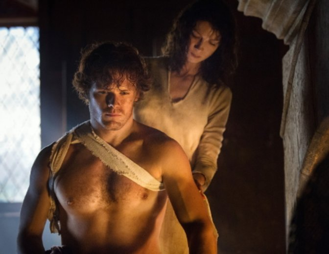 outlander-staffel-3-c