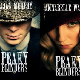 Peaky Blinders Staffel 3 startet im Juni auf Arte