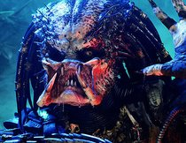 "Neues zu ""The Predator"""