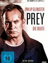 Prey - Die Beute: Die komplette Staffel 2 Poster