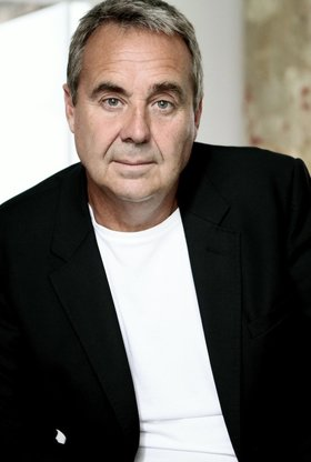 Prof. Dr. Peter Nadermann